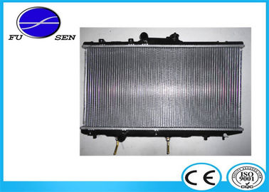 High Performance Radiator Auto Parts Radiator Truck Parts 16400-15510